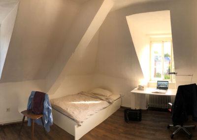 Wohnheim-Zimmer-Studentenwohnheim-01